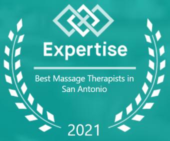 2021-08-10 17_46_19-19 Best San Antonio Massage Therapists _ Expertise.com